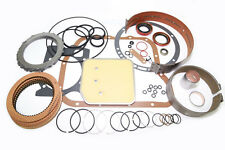 A727 Rebuild Kit 1980-up A-727 Torqueflite 8 Transmission Master Overhaul Dodge