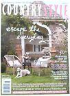 Country Style Magazine June 2012 - 20% Bulk Magazine Discount