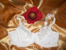 41d612f984 Matalan Bras   Bra Sets for Women