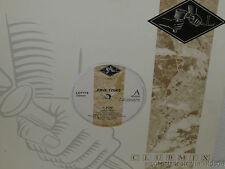"JUDIE TZUKE You 12"" 45 rpm single Legacy Records LGYT14 (1984) UK NEAR MINT"