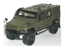 "Mowag Eagle IV ""Swiss Army"" (TEK-HOBY 1:43 / TH4303)"