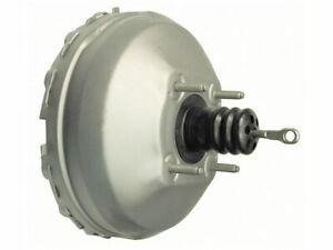 For 1997-2000 Infiniti QX4 Brake Booster Centric 73564KH 1998 1999