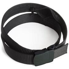 Cintura Portasoldi Cinta Porta Soldi Nascosta Segreta Invisibile Secret Belt