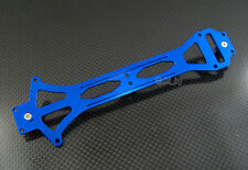 Alloy Upper Deck For Team Losi Mini 8ight Eight 8