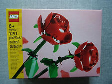 Lego 40460 Rosen - NEU & OVP