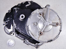 82 HONDA ATC185S RIGHT SIDE CLUTCH COVER HOUSING