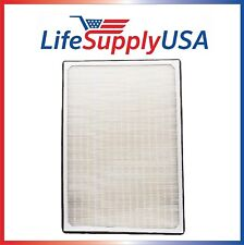 Filter Set fits Iqair Perfect 16 Id-2225 Whole House Air Purifier # 202 11 30 02