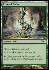 MTG TREE OF TALES EXC - ALBERO DEI RACCONTI - MRD - MAGIC