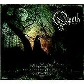 Opeth - Candlelight Years (2009)