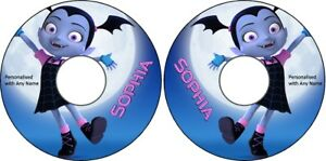 Wheelchair Spoke Guards Graphics Stickers PERSONALISED WITH NAME