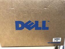 Genuine Dell UD314 Black Extra High Yield Toner Cartridge UG220, 310-7238