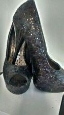 Party Standard Width (D) Slim Women's Heels NEXT