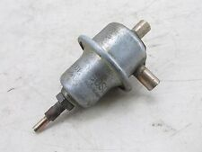 FERRARI MONDIAL 308 328 BYPASS BY PASS VALVE PART NUMBER 115741 GREAT USED SHAPE
