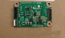 CCFL backlight inverter board for lenvo ideacentre C470