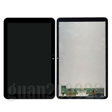 """US LCD Display Touch Screen Digitizer Assembly For LG G Pad X 10.1"""" V930 LG-V930"""