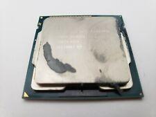 * Intel Xeon E3-1220v2 SR0PH 3.10GHz Processor