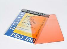 KOOD PRO 100 FILTER GRADUATED LIGHT SUNSET FITS COKIN Z SERIES 100X125MM