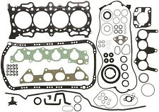 Victor Reinz Mahle Engine Full Gasket Set 95-3599VR