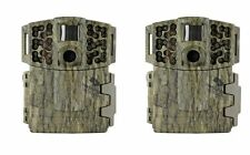 2 New Moultrie M-880 M880 Gen 2 Scouting Stealth Trail Cam Deer Security Camera