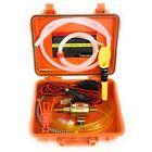 12V Fuel Transfer Pump GasTapper Standard Siphon Made in the USA
