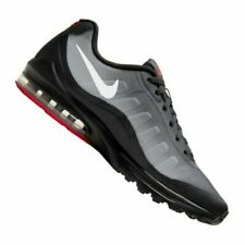 Nike Air Max Invigor Men's Sneakers for Sale   Authenticity ...