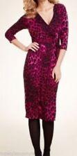 Per Una Viscose Midi Dresses for Women