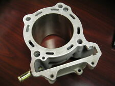 2000-2015  Suzuki DRZ  LTZ 400 CYLINDER 90mm Stock Bore
