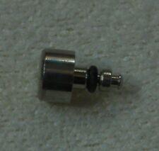 Pulsante  - Push button - Seiko  8061 1449