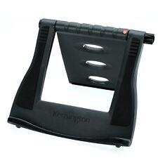 Kensington SmartFit Easy Riser Cooling Stand - Grey