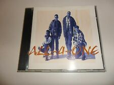 Cd  All 4 One von All-4-one