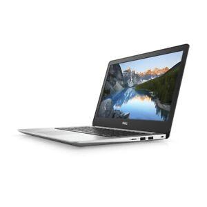 "Dell Inspiron 5391 Laptop 13.3"" FHD Intel i5-10210U 256GB SSD 8GB Win 10 Home"