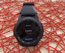 Reloj Samsung Galaxy Watch S3 Frontier