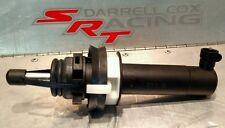 SRT4 Dodge Neon 03-05 DCR Upgraded Clutch Slave Cylinder Clutch Fork Rattle Fix!