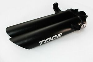 Honda CBR600RR (07-20) T-Slash Slip-On Exhaust by Toce Performance