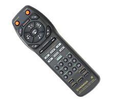 PIONEER CU-VSX119 Original VSX-906 VSX-607 VSX-405/305 Fernbedienung NOS 4805