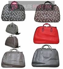 Unbranded Women's Lightweight Travel Bags & Hand Luggage