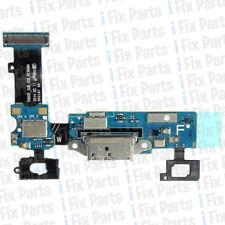 Nouveau remplacement connecteur Dock Port de charge pour Samsung Galaxy S5 G900F
