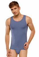 SCHIESSER 95/5 Camiseta Interior Hombre Talla. 5 6 7 8 Ropa 95% Algodón