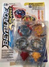 Hasbro Beyblade TV, Movie & Video Game Action Figures