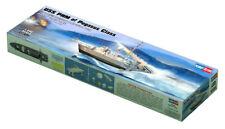 Hobby Boss 3482006 USS Pegasus PHM-2 1:200 Modellbau Modell Schiff Schnellboot
