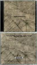 """BORDER CROSSING """"Ominous"""" (CD) 2005 NEUF"""
