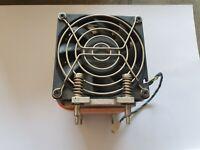 Dissipatore con ventola per HP Proliant ML150 G3 410421-001