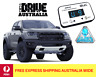 iDRIVE Sprint Throttle Controller to suit all Ford Ranger Raptor 2018 Onwards