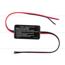 LED Brake Stop Control Light Strobe Flash Module Controller Box For Car Vehicle