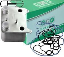 Nrf refrigerador del aceite para aceite del motor 31294