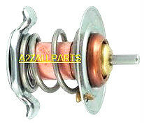 FOR VOLVO XC90 2.4TD 03 04 05 06 07 08 09 10 11 12 13 14 THERMOSTAT KIT D D3 D5
