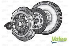 VALEO Kupplungssatz 4KKIT 835160 für AUDI SKODA SEAT 8EC A4 B7 EXEO A6 C6 Avant