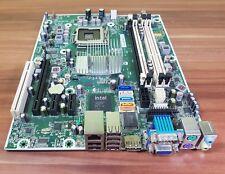 Mainboard HP Compaq 6000 Pro Small Form Factor 531965-001 503362-001 503363-000