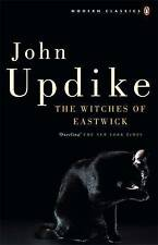 The Witches of Eastwick by John Updike (Paperback, 2007)