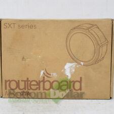 MikroTik SXT 5 ac RBSXTG-5HPacD-US Routerboard